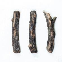 Enhance A Fire Mountain Timber Burncrete Twigs image