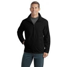 Port Authority Successor Jacket Small - Black image