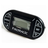 Fire Magic Grill Thermometers