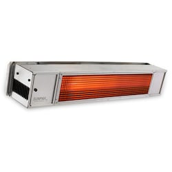 Wall Mount Patio Heaters