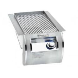Fire Magic Echelon Diamond Propane Gas Built-In Single Searing Station 32874-1P image