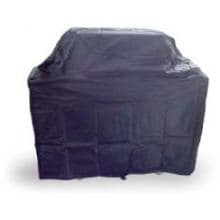 RCS Grill Cover For 30-Inch RCS Gas Freestanding Grill - GC30C image