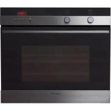 Fisher Paykel 30 Inch Electric Self-Clean Single Wall Oven - OB30SDEPX2