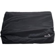 PGS Grill Cover For Legacy Pacifica 39-Inch Built-In Gas Grill PGS Grill Cover For Legacy Built-In Gas Grills
