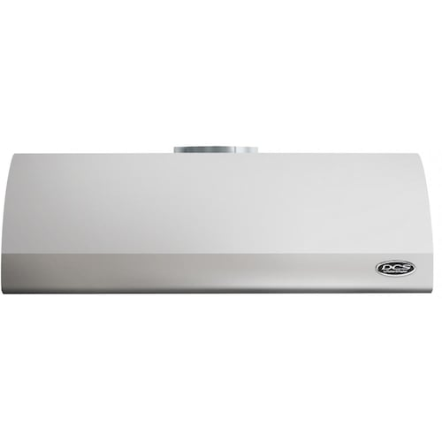 Dcs 36 Inch 600 Cfm Traditional Wall Mount Range Hood