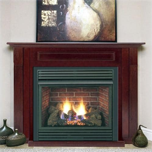 B-VENT GAS FIREPLACES AMP; NATURAL VENT FIREPLACES - FREE ADVICE