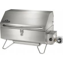 Napoleon Freestyle 215 Series Portable Propane Gas Grill With Infrared Burner
