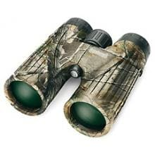 Bushnell Legend Ultra HD 10x42 Realtree AP Camo Roof Prism Binocular - 191043