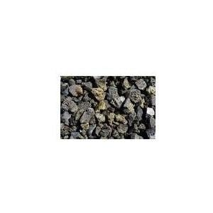 Hargrove Decorative Volcanic Cinders 5lb Bag