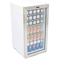 Whynter Compact Refrigerators