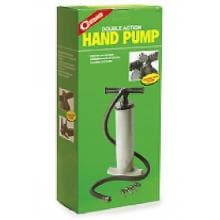 Coghlans Double Action Hand Pump