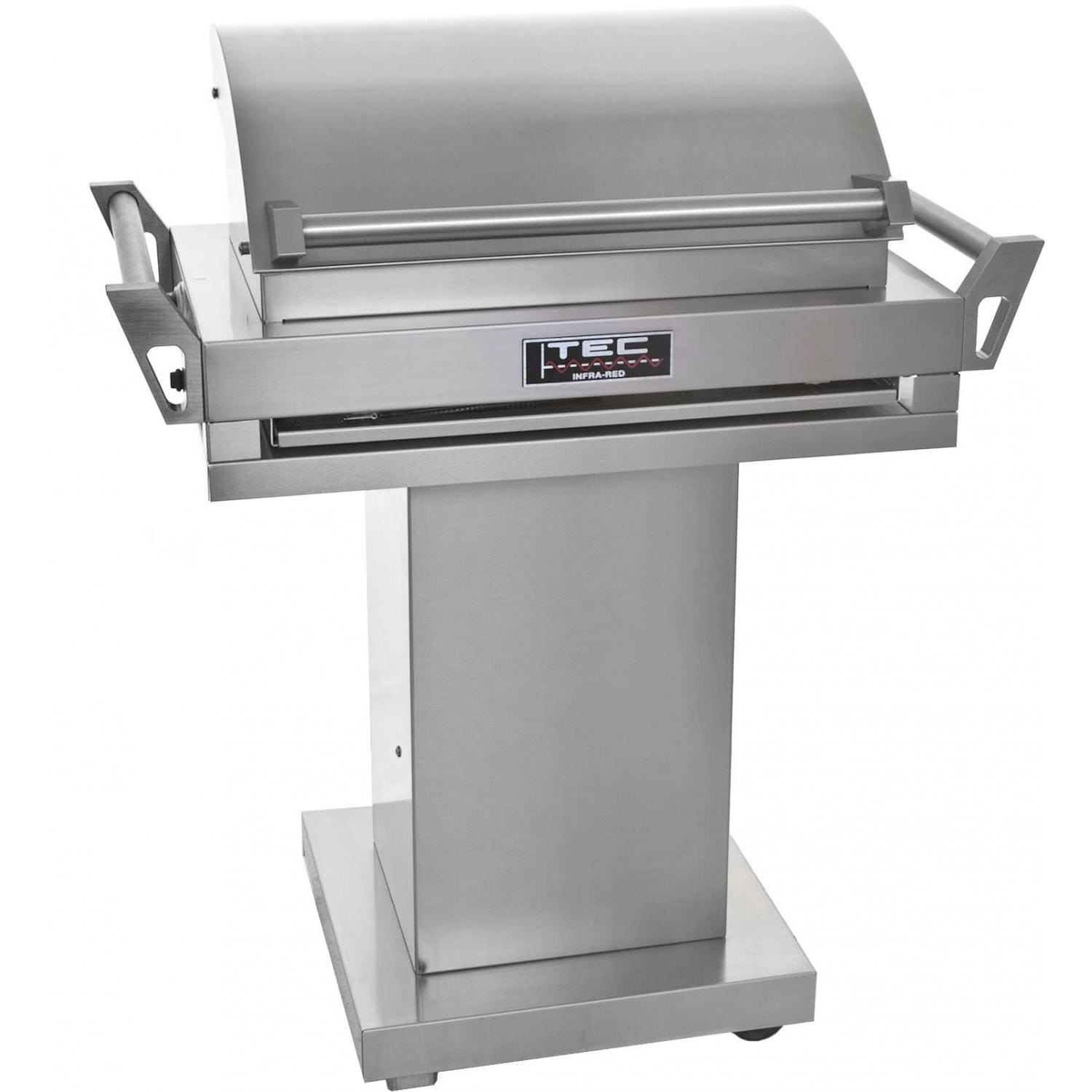 gas propane grills sale