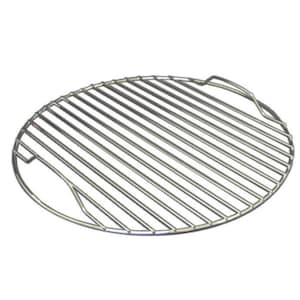 Americana by Meco Cooking Grid For Water Smokers & 2120 Series Electric Grills - 1525.2.001 image