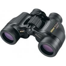 Best Binocular under $100