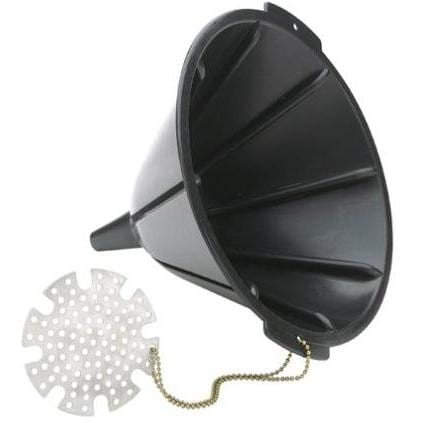 Eastman Outdoors Cooking Oil Funnel