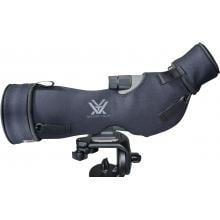 Vortex Razor HD Military Spotting Scope Case - R-85