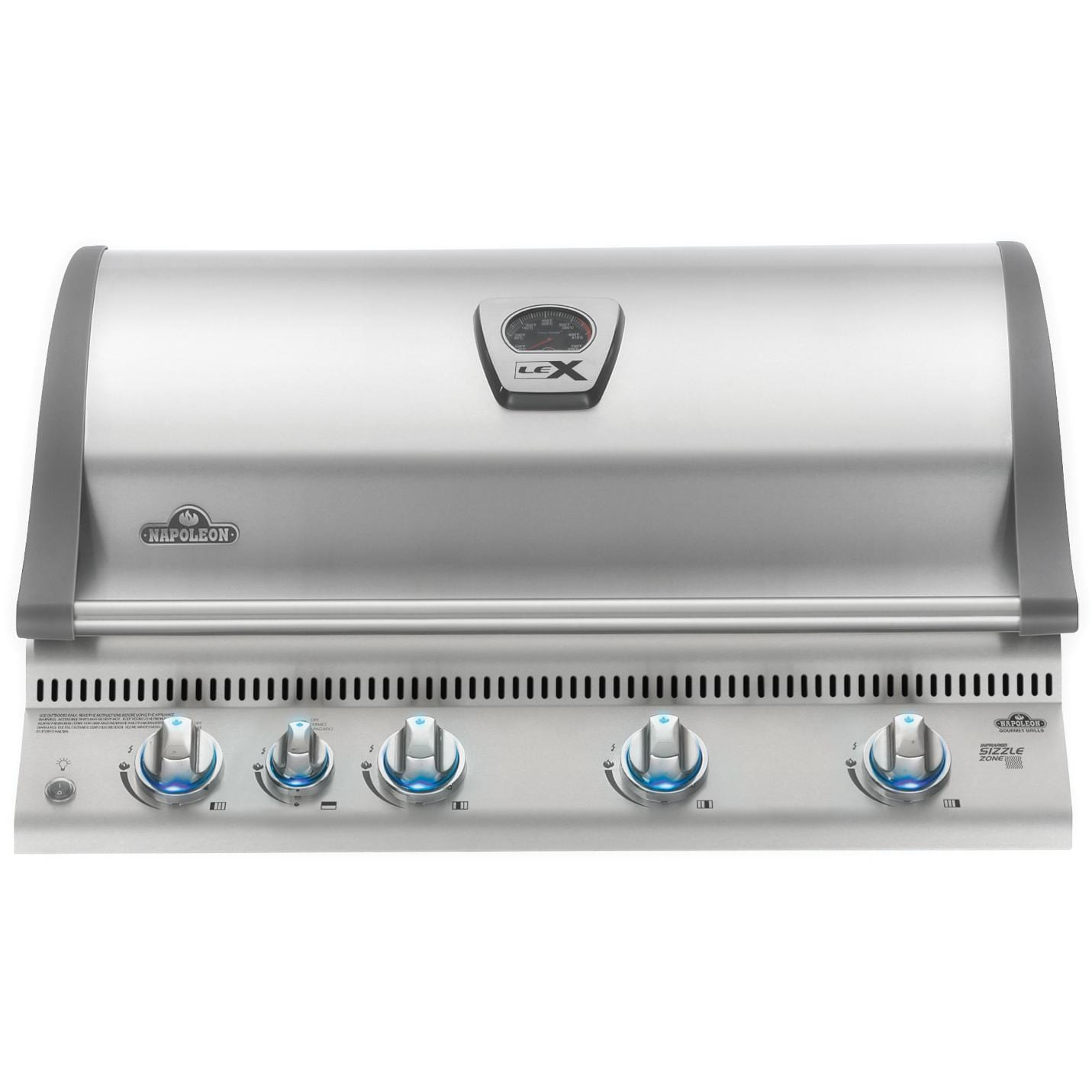 Best Napoleon Gas Grill