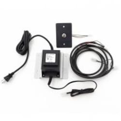 Lynx Accessory Transformer Switch Kit  - LASK image