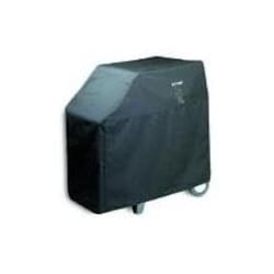 Hasty-Bake Grill Cover For Portable Grill image