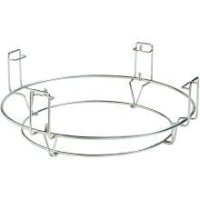 Kamado Joe Flexible Cooking Rack For Classic