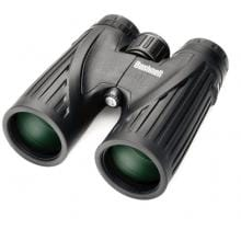 Bushnell Legend Ultra HD 10x42 Binocular - 191042 - Legend Ultra HD 10x42mm Roof Prism Binoculars