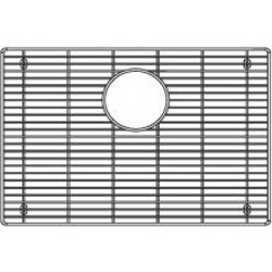 Blanco 25 X 16 Stainless Steel Sink Grid For ATTIKA Sinks - 231167 image