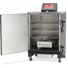 Cookshack Super Smoker Elite Electric BBQ Smoker