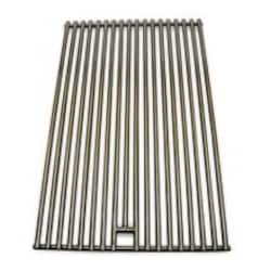 Lynx Professional Stainless Steel Cooking Grate For 30, 42 & 54-Inch Gas Grills - 30018 image