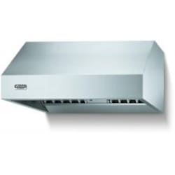 Viking 36-Inch Stainless Steel Outdoor Vent Hood image