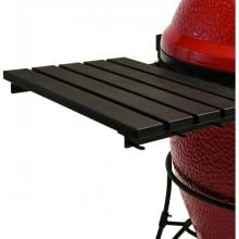 Kamado Joe Classic Grill - Side Shelf
