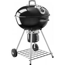 Napoleon Rodeo NK22CK-L 22.5-Inch Charcoal Kettle Grill Napoleon Rodeo NK22CK-L 22.5-Inch Charcoal Kettle Grill