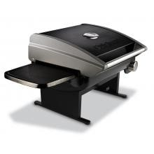 Cuisinart All Foods Portable Gas Grill - Black - CGG-200 image