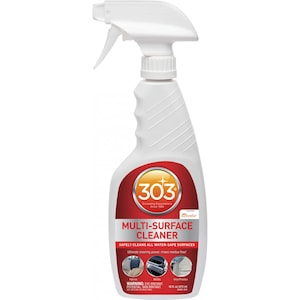 303 Indoor And Outdoor Multi-Surface Cleaner - 16 Oz. image