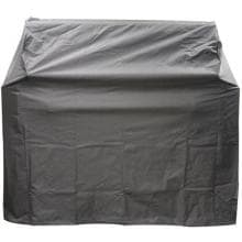 Summerset Deluxe Grill Cover For 32-Inch Sizzler / TRL Freestanding Gas Grills