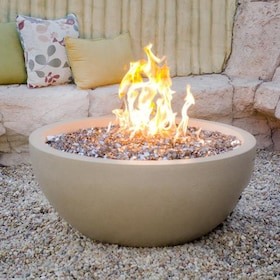 Sales & Special Offers: Fire Pits