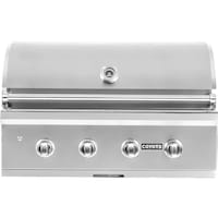Coyote Gas Grills