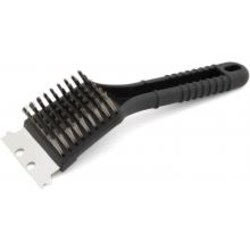 8-Inch Grill Brush image