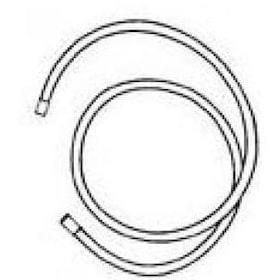 Natural Gas Hose 81442