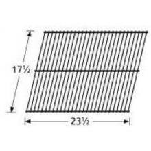 Galvanized Steel Wire Rectangle Rock Grate 95301