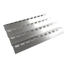 ProFire Stainless Steel Flavor Plate For Performance Gas Grills - PERF13710A14 image