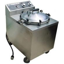 Lil Smoke Electric Pressure Smoker