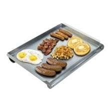 Stainless Professional Griddle