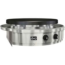 Evo Affinity Classic 30G Grill