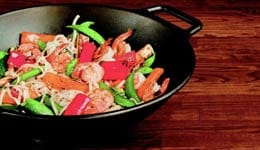 Lodge Cookware Accessories