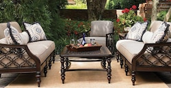 Tommy Bahama Outdoor Furniture Bbqguys