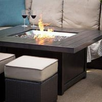 Napoleon Fire Pits & Patio Heaters