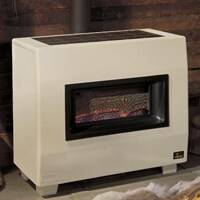 Empire Heating Systems Heaters by Empire