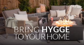 Bring Hygge to Your Home