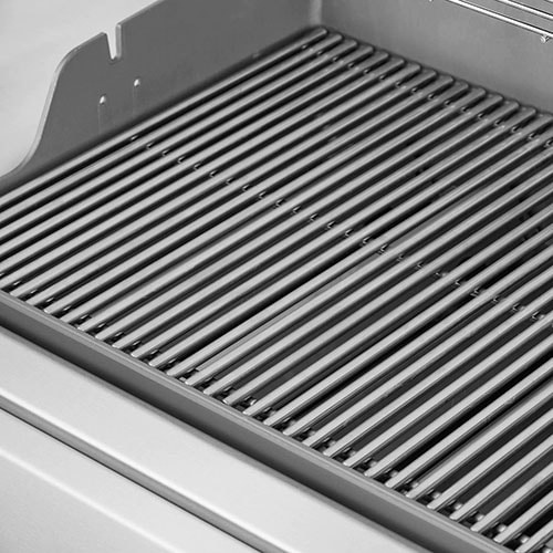 9mm Stainless Steel Grill Grates