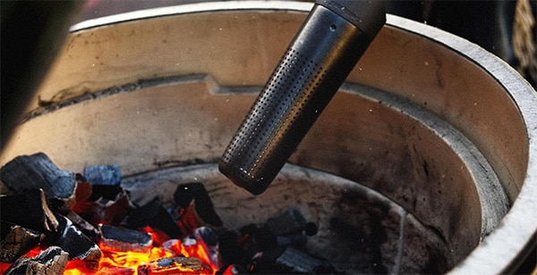 Best Charcoal Grill Lighters